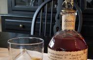 $70.10 - Blanton's The Original Single Barrel Bourbon Whiskey
