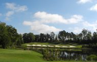 Golf & Blues Great Escape – Rock Hill South Carolina