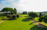 Llavaneras Golf Club, Spain