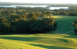 Immerse Yourself in the Texas Hill Country