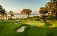 Historic Kingsmill Resort