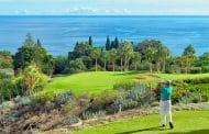Tecina Golf, Tenerife, Spain