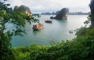 The Jewel of Vietnam