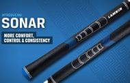 Lamkin Releases Innovative Additions to the Popular Sonar Grip Line