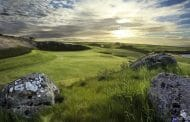 Keilir Golf Course, Iceland