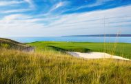 AS PURE AS IT GETS at BOYNE Golf in stunning Northern Michigan