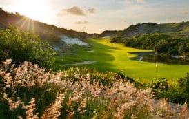 Aquiraz Riviera Golf Club, Brazil