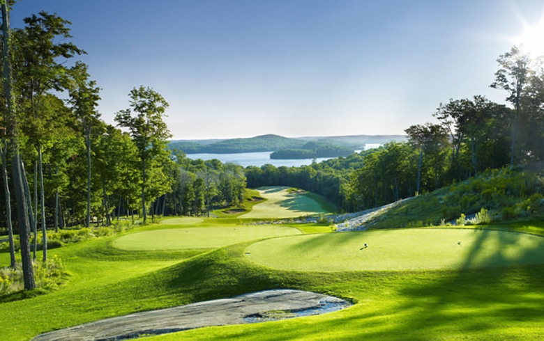 Should this be Canada's Golf Capital? Part II