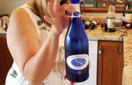 $16.05- Blu Giovello Prosecco