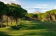 Emporda Golf Club, Emporda Forest Course, Spain