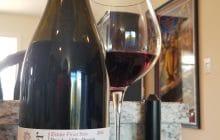 $39.95 - Sokol Blosser Pinot Noir 2016