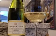 $24.95 - Sonoma-Cutrer Russian River Ranches Chardonnay 2018
