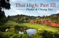 Thai High: Part 3
