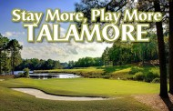 Stay More, Play More, Talamore