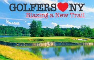 Golfers Love New York - Blazing a New Trail