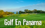Golf En Panama