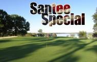 Santee Special