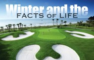Winter and the Facts of Life