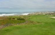 Praia D'el Rey Golf & Beach Resort, Obidos, Portugal