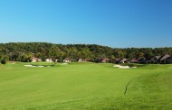 RiverBend Golf Community