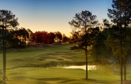 Traveling Golfers Guide to some of North Carolina's Hidden Golf Gem's
