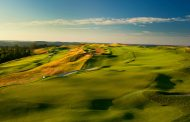 America's Best Kept Golf Secret Unveiled!