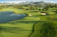 La Manga Club claims Top Spanish Golf Honour