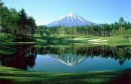 New IAGTO Member - JAPAN: Welcome to the Japan Golf Tourism Association