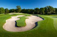 Orlando Golf is Calling
