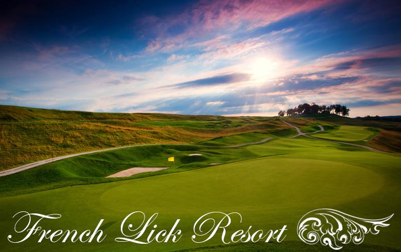 French Lick Resort