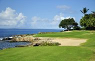 The Traveling Golfer's Top 30: The Best in the Caribbean and Mexico