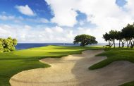 Kauai: Discover golf's ultimate island greens