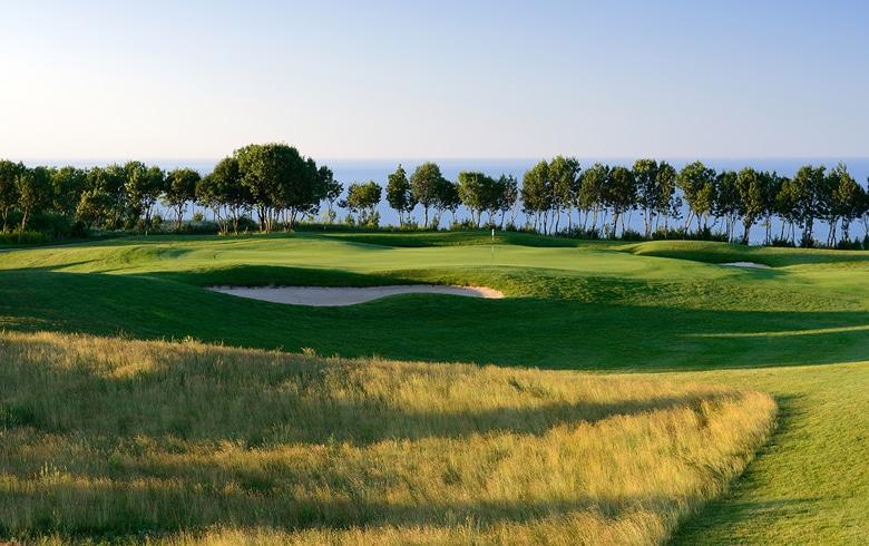 Lighthouse Golf Resort & Spa - Bulgaria