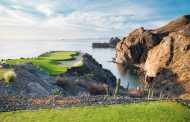 Baja's New Golf Gem - Danzante Bay