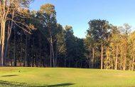 Sage Run Golf Course at Island Resort & Casino adds to Upper Michigan's Premier Golf Destination