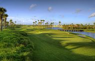 Florida's First Coast of Golf - Open for Business