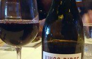 Kings Ridge Pinot Noir, 2015