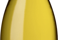 $18.00 - Columbia Crest Grand Estates Chardonnay 2014