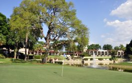 El Campeón Ranked No. 1 Course In Florida And 16th Overall in Golf Advisor TOP 100