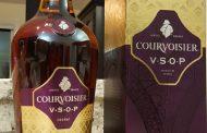 $90.95 - Courvoisier VSOP Cognac