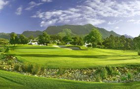 Global Golf Tourism Winners revealed: 18th annual IAGTO Awards in Cannes