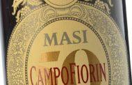 $21.95 - Masi Campofiorin – Ripasso 2014