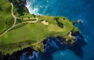 Playa Grande Golf Course at Amanera, Dominican Republic