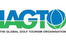 IAGTO - 10th Annual North American Golf Tourism Convention