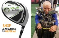 Shop Traveling Golfer - April Featured Products