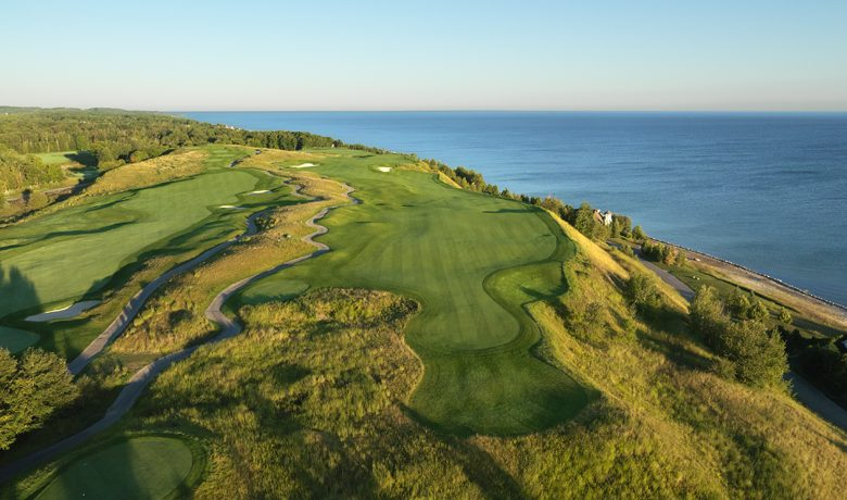 Michigan on Your Mind…Northern Michigan Should Be!