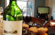 $37.95 - Robert Mondavi Winery, Napa Valley Cabernet Sauvignon 2014