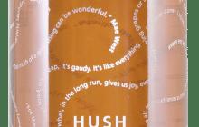 $17.99 - Dirty Laundry 2017 Hush Rosé (B.C. only)