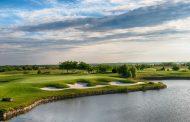 Lighthouse Golf Course, Bulgaria