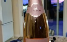 $19.95 - ANTECH – Limoux – EMOTION